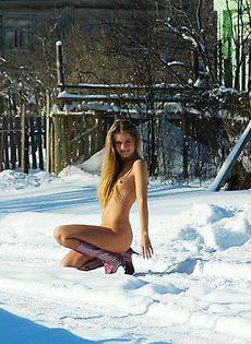 Света - фото #86