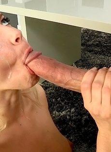 Секс после бизнес встречи - фото #16