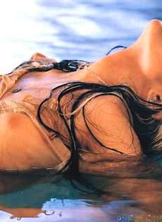 Кристина Агилера - фото #22
