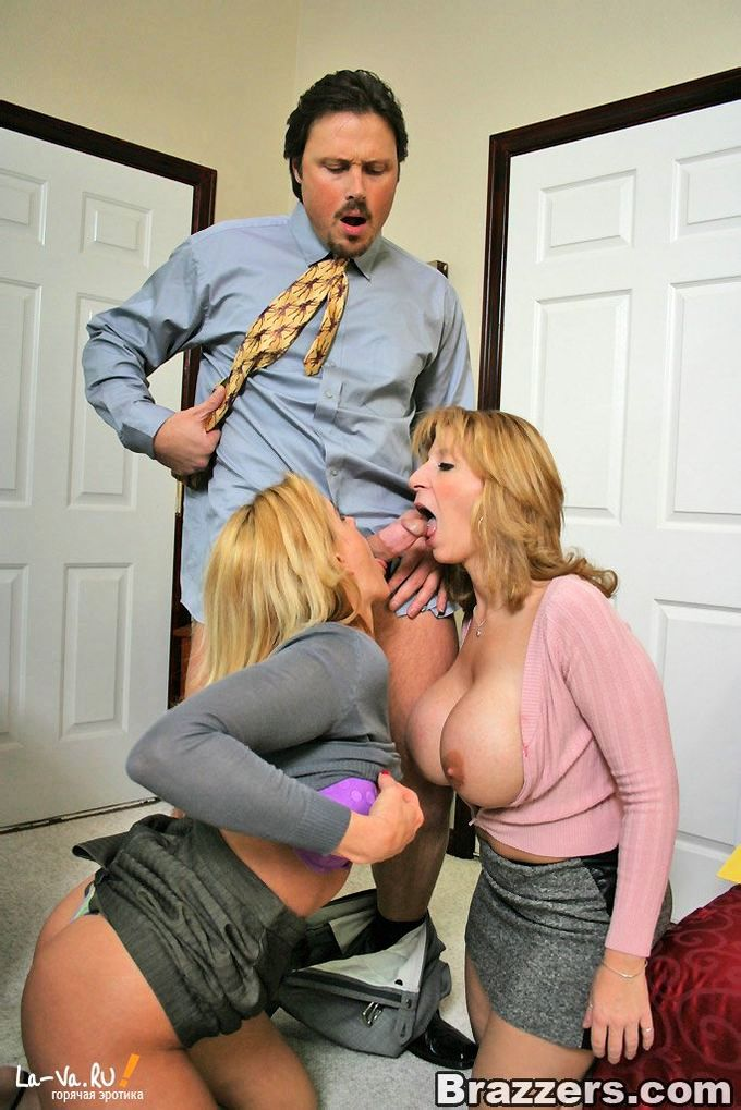 ego-boss-i-sekretarsha-porno
