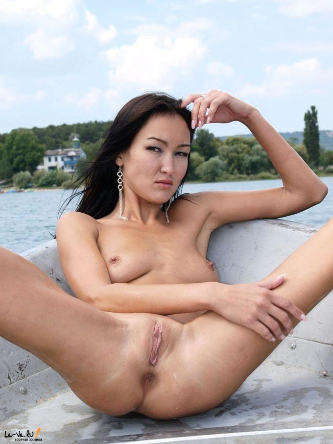 domashniy-kirgizskiy-porno