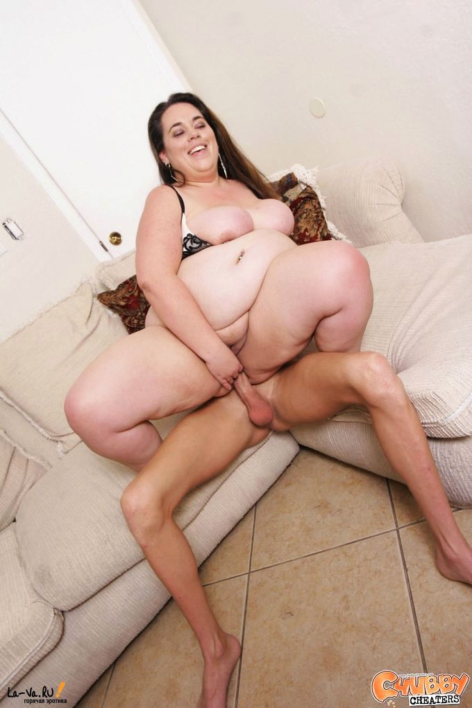 Порно галерея фото бесплатно толстушки 44402 фотография