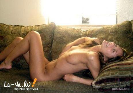 Любительское фотографии голых девушек и женщин