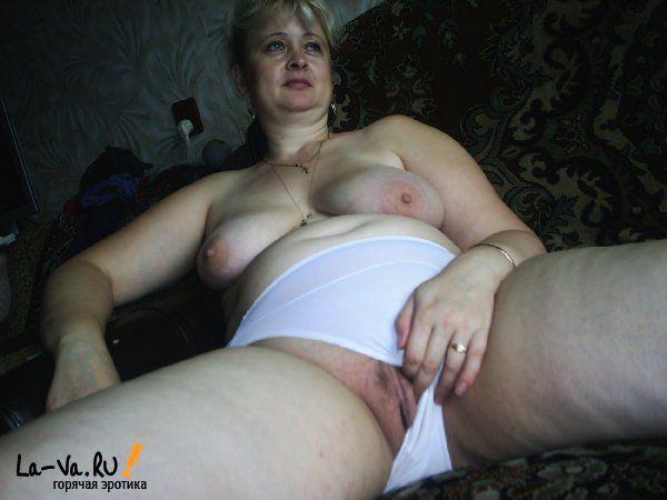 Зрелые русские дамы порно бобр