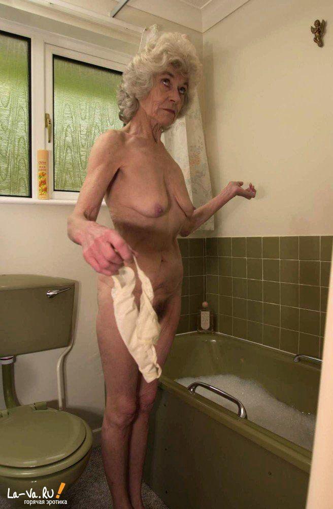 Внук ебет бабулю в задницу » Инцест порно видео, семейный ...
