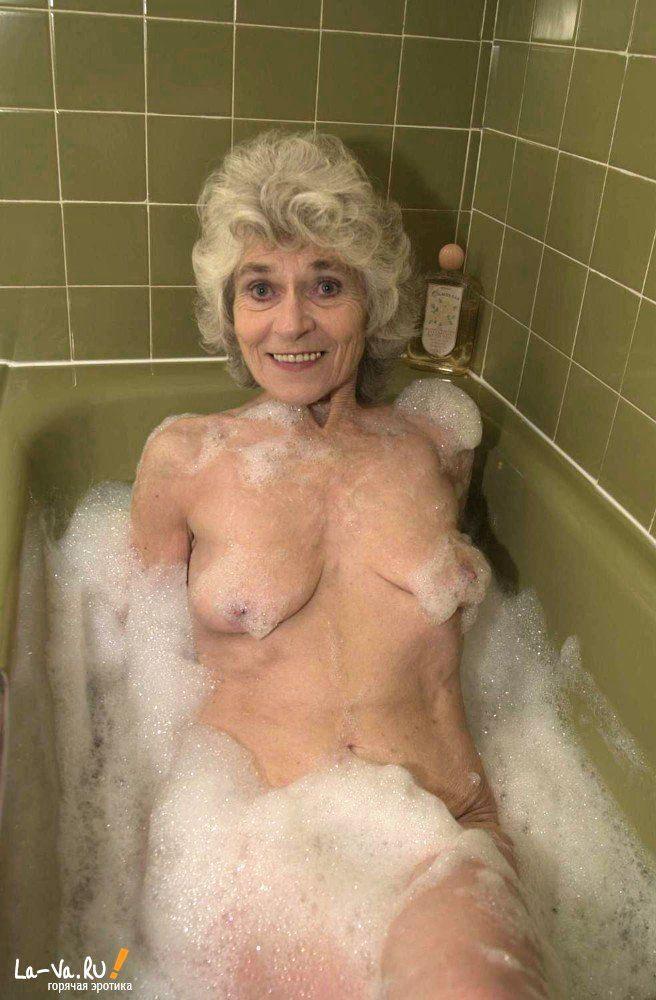 erotika-v-vanne-zrelie