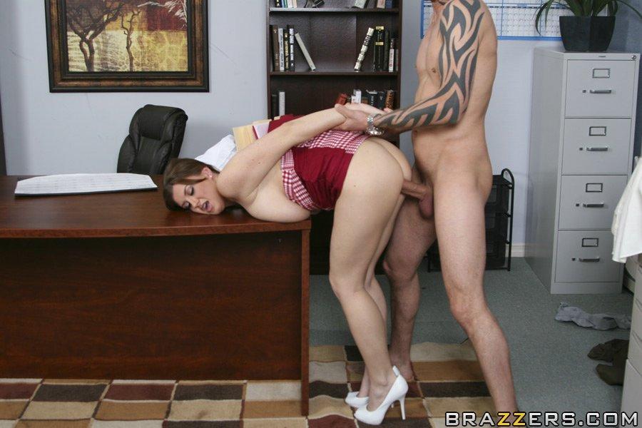 Office sex porn pics