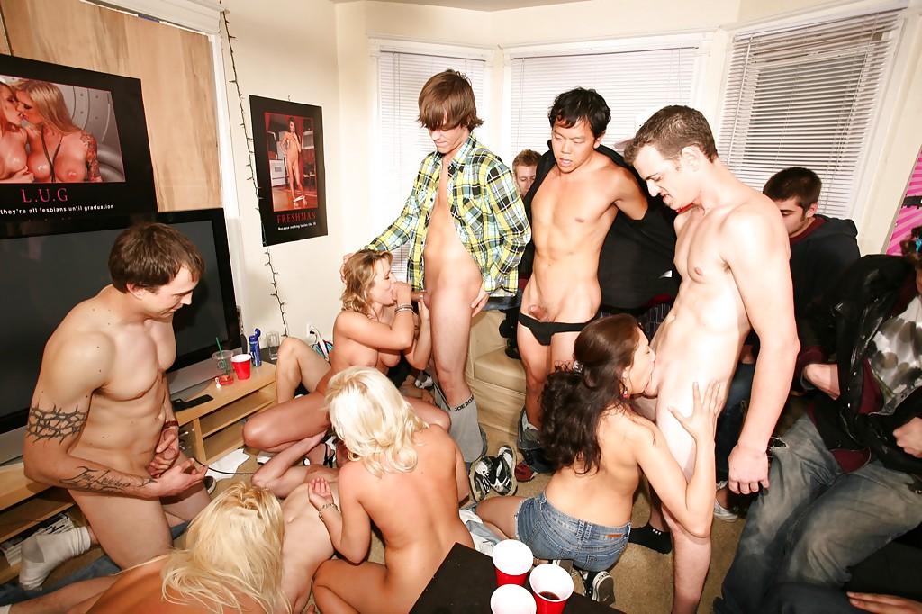 Watch free playboy swinger porn pics on tnaflix porn galery