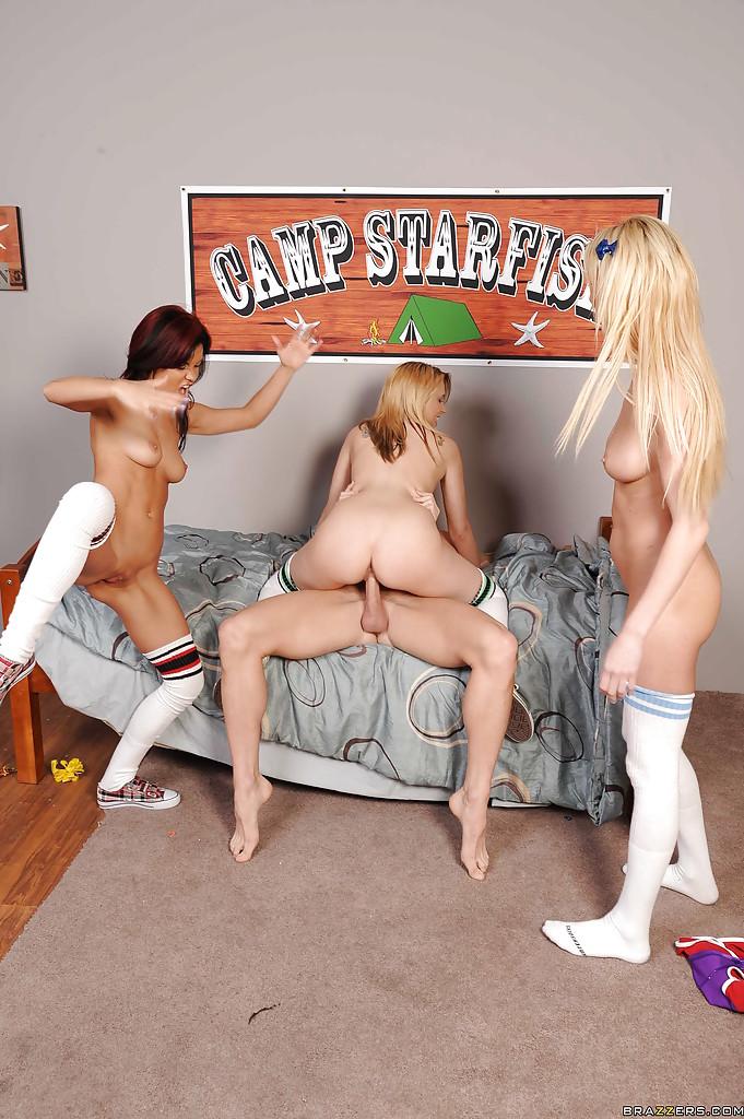 Пышные задницы шикарных женщин (15 фото эротики) » Эротика ...