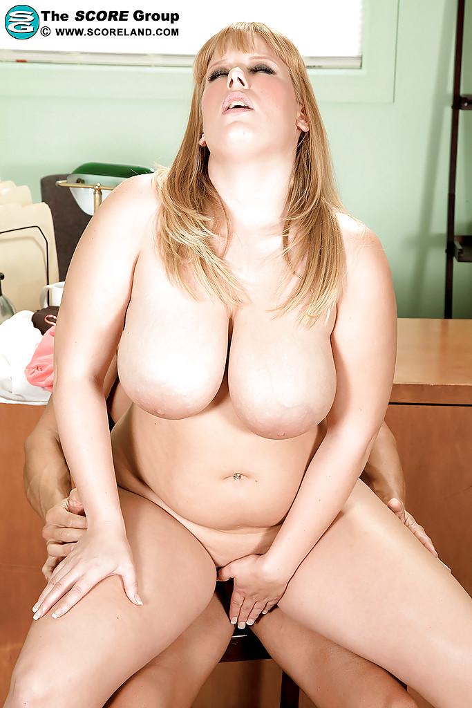 Горячий Секс С Секретаршей На скрытую Камеру