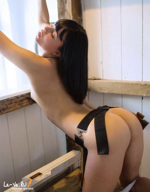Подборка частных фотографий девочек (45 фото)