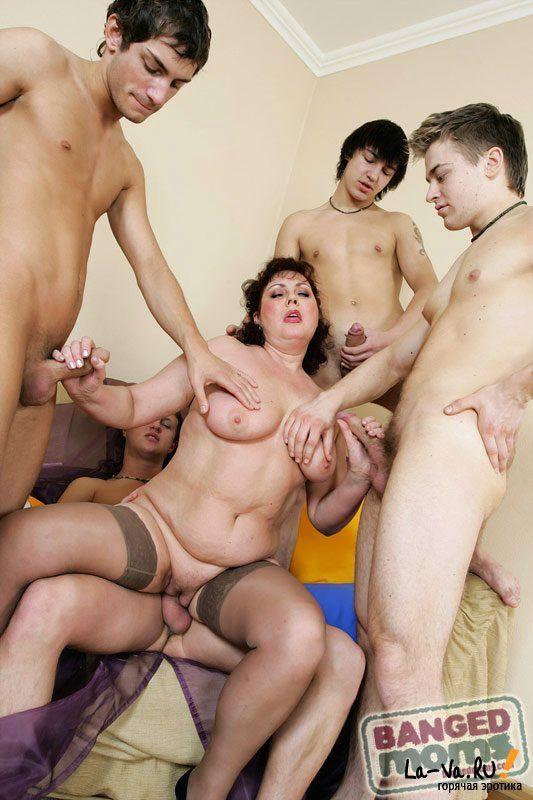 секс с молодыми сосками