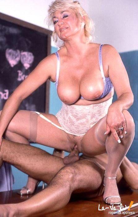 Изучают эротические позы - фото #10