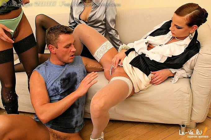Форум секс с секретаршей