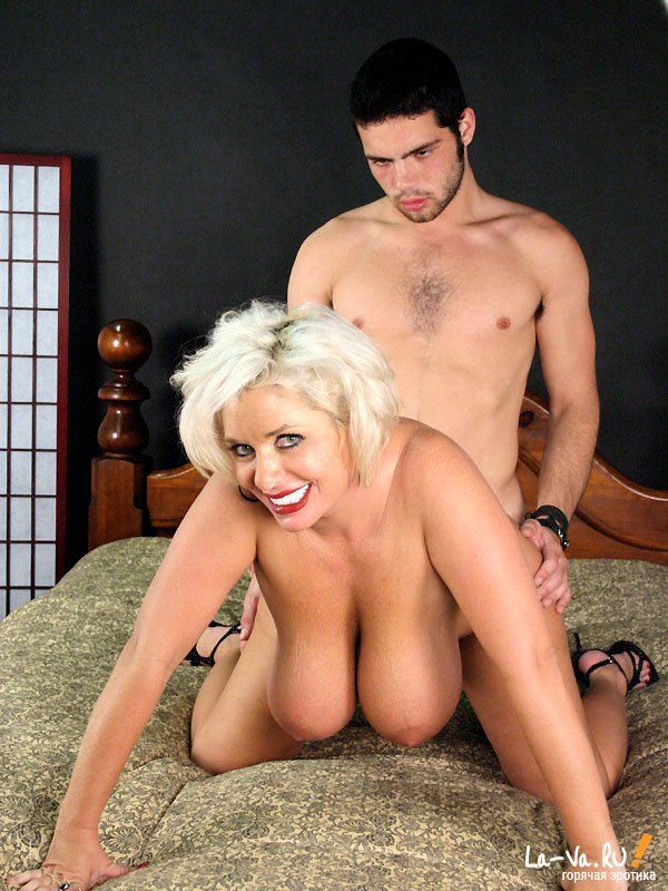 porno-siski-pozhilih