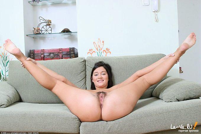 porno-s-aleksis-lav