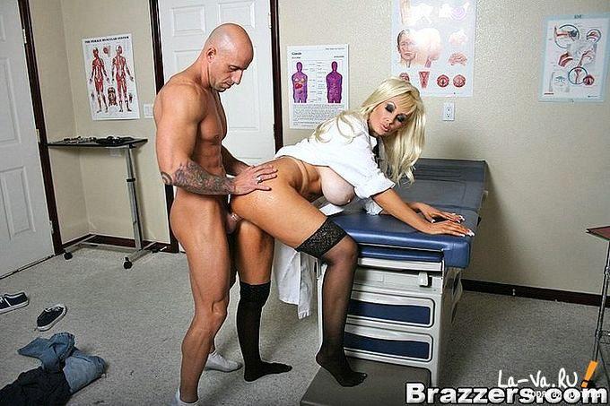 porno-baba-kopilka