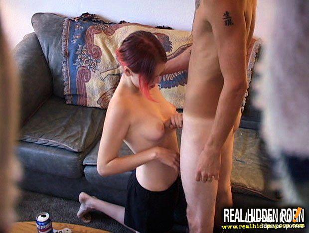 Порно с развратными Чешскими девушками смотреть онлайн в HD