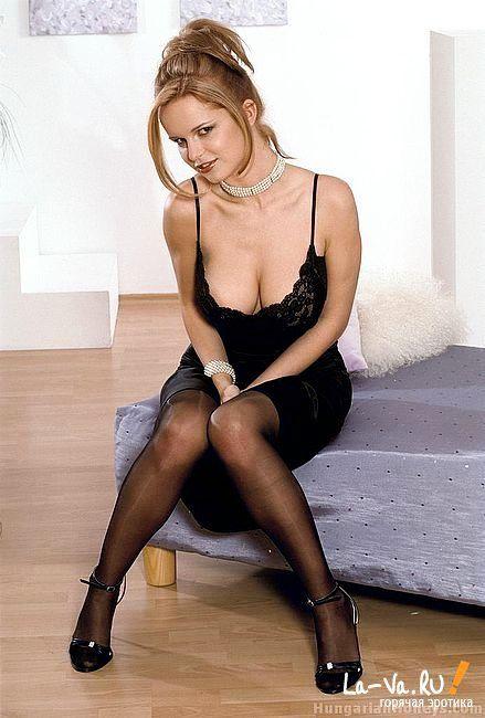 Попки | Красивые голые девушки, эротические фото, эротика ...