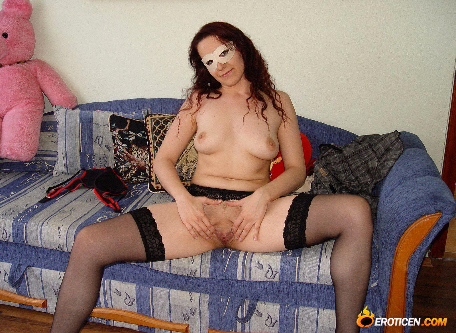 Проститутки красивые от 35 23 фотография