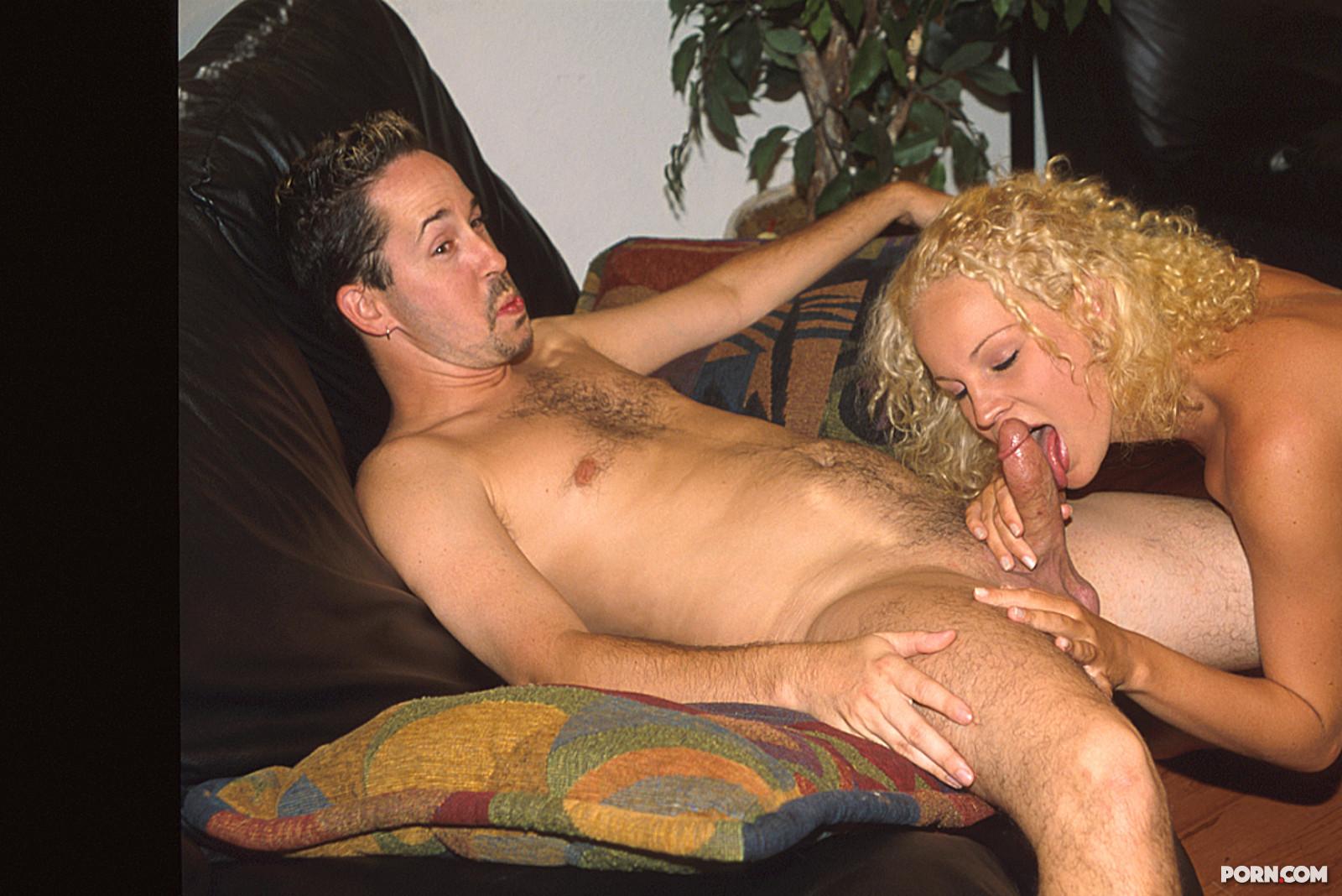 Только страстные любовники порно 12 фотография