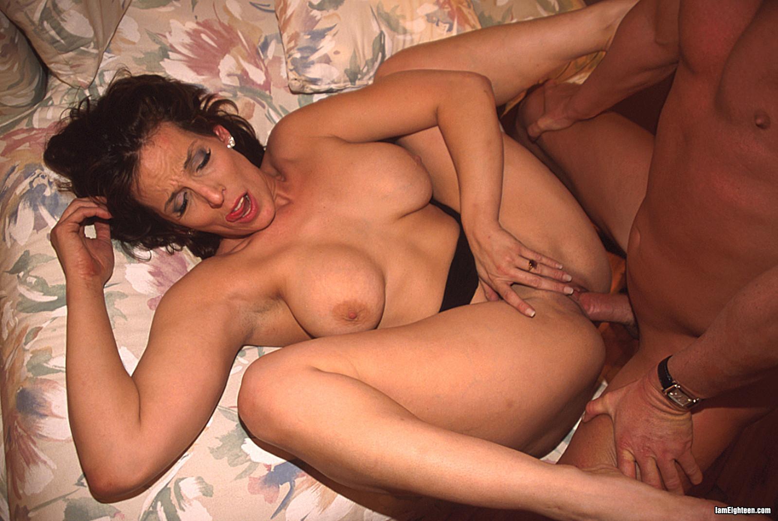 Секс с опытным онлайн 11 фотография