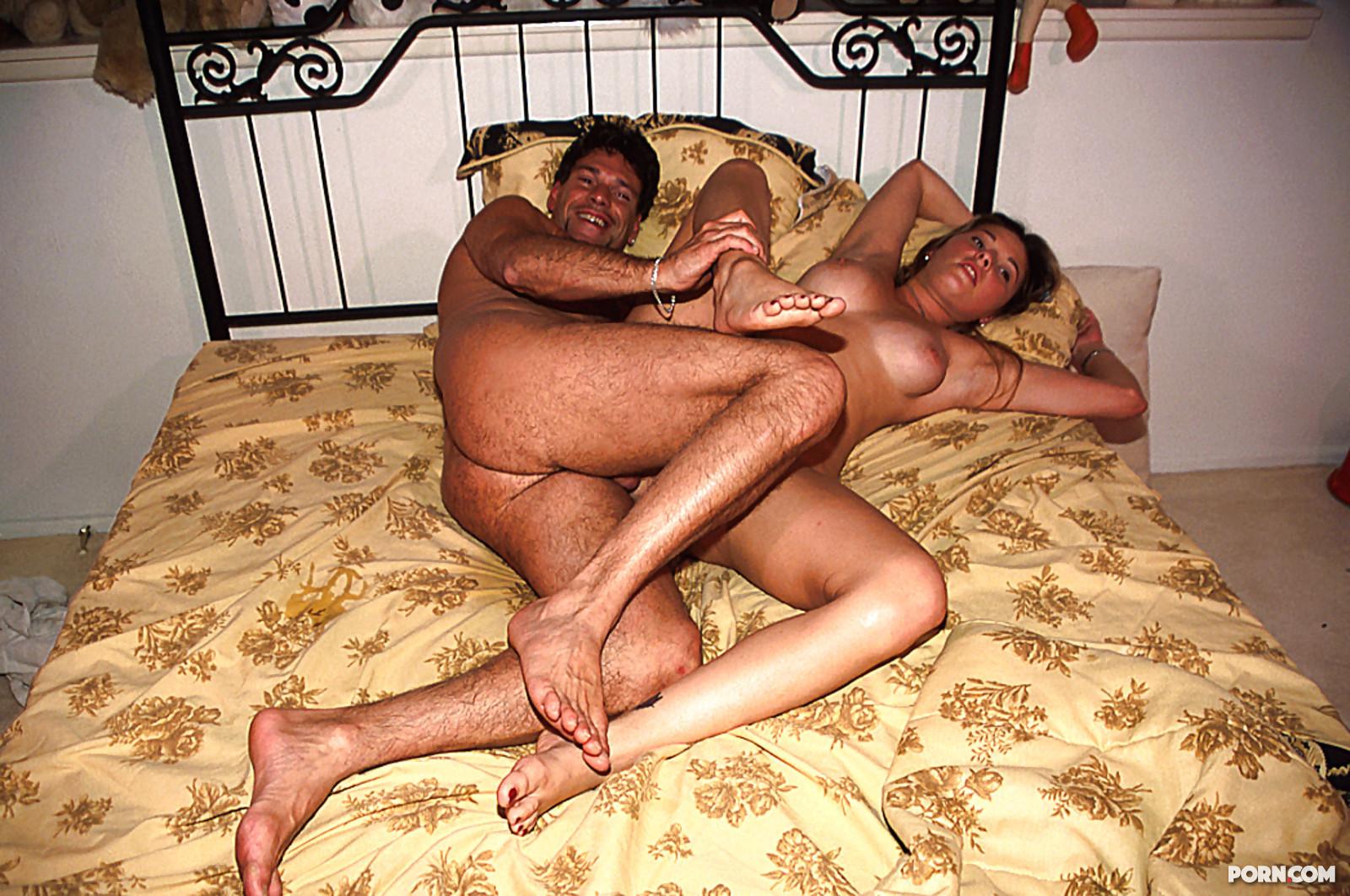 seks-v-simah