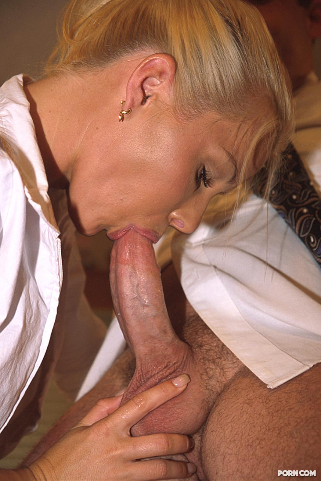 Секс с приемной дочерью 27 фотография