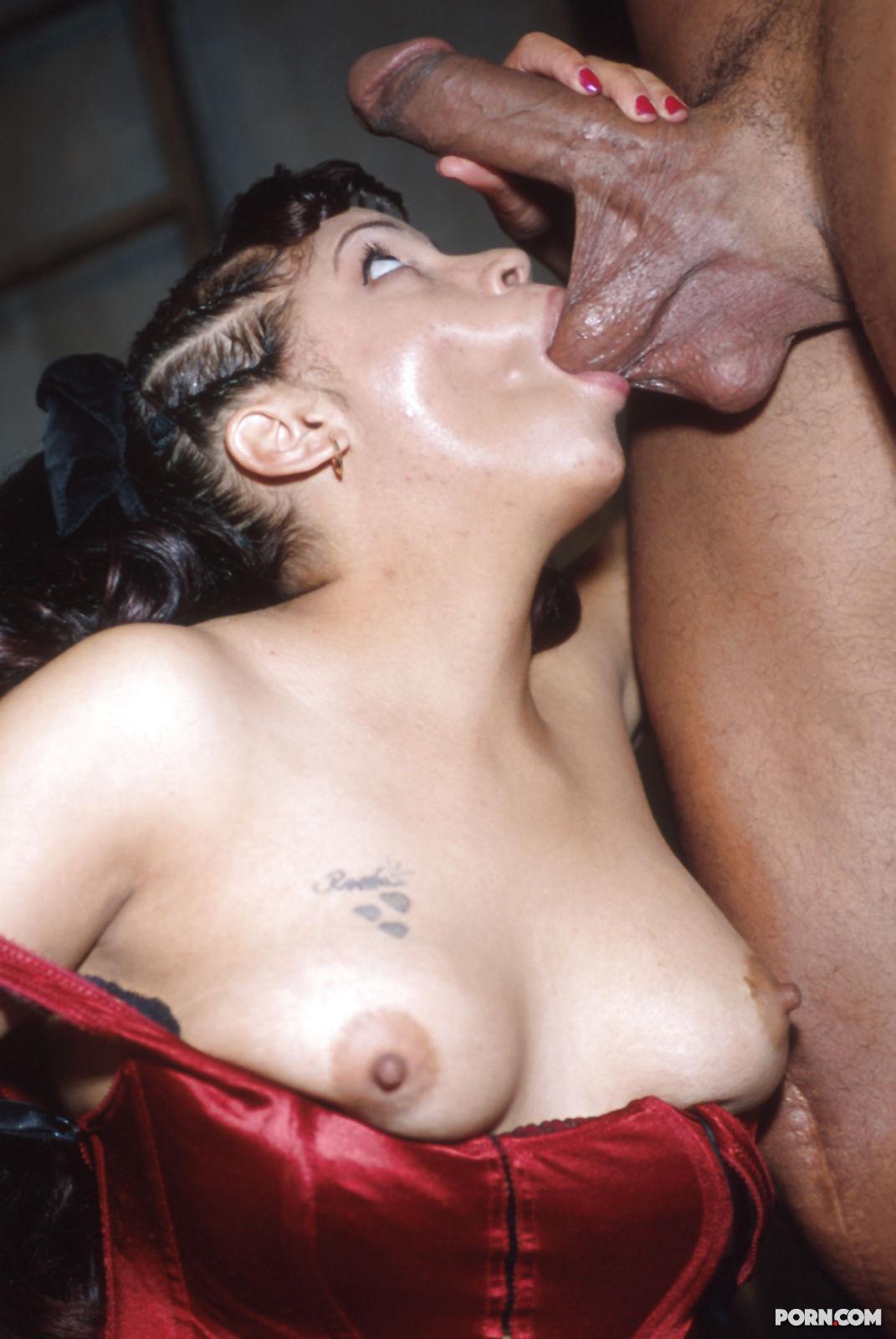 Фото как пют сперму 27 фотография
