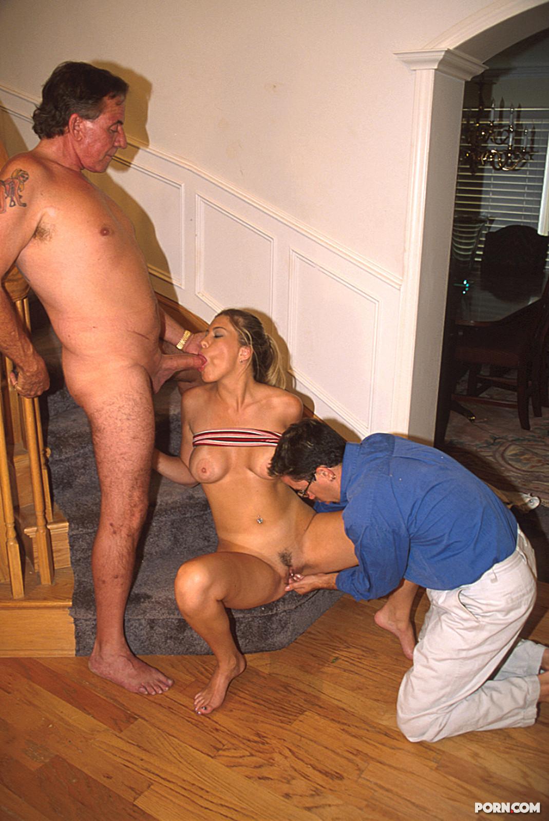 analniy-seks-foto-gostevaya-kniga