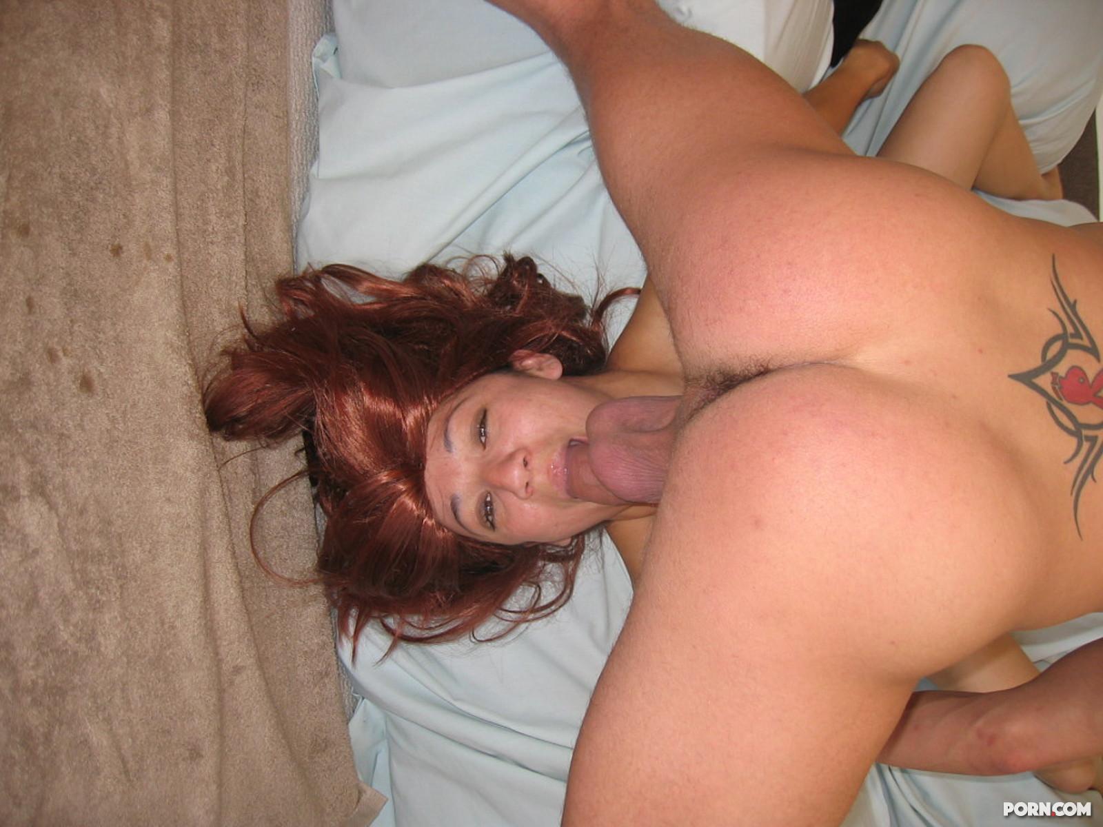 Порно секс экстремальные позы фото фото 51-525