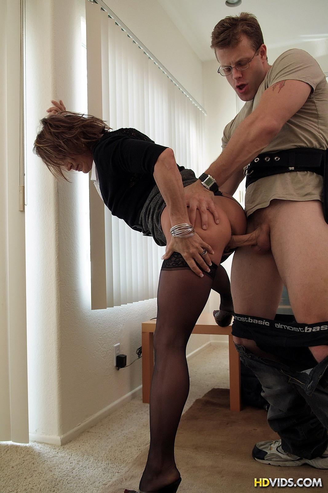 Эротика смотреть секретарша и бос 13 фотография