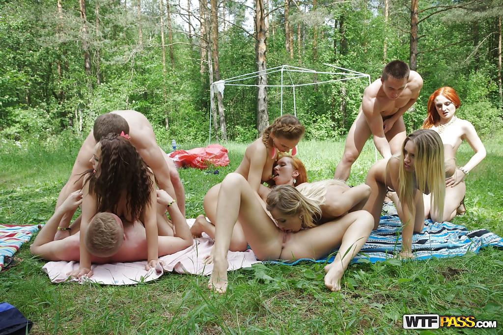 Смотреть порно с молодыми в видео онлайн бесплатно в ...