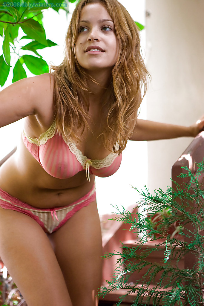 Голые пышки и пышные девушки и жирные женщины   ФОТО