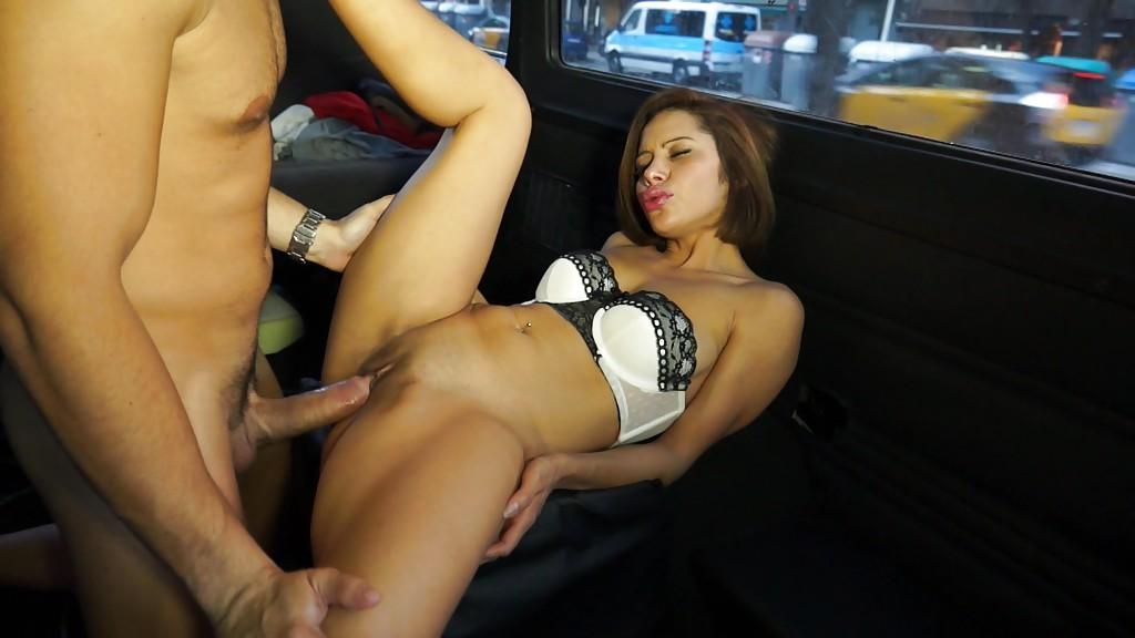 Анал порно, видео ебут в жопу
