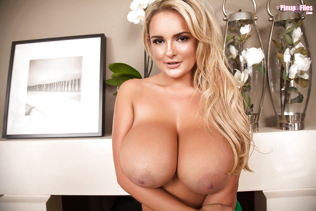 Big Tit Sexy Joi Til Squirt, Uploaded By Anenofe
